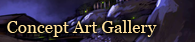 Concept Art Gallery