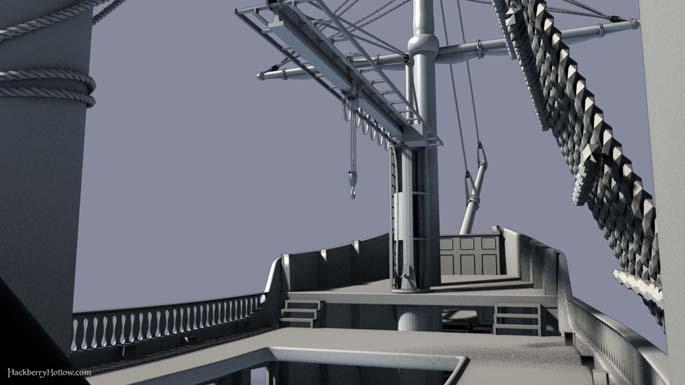 concept_art-vehicle-001-2-tn