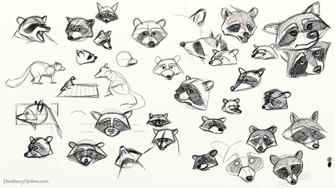 sketches-critters-001-1-tn