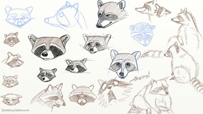 sketches-critters-001-2-tn