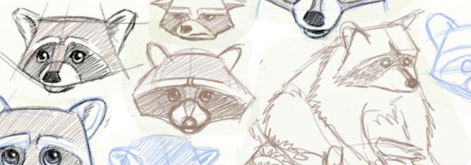 sketches-critters-001-comp