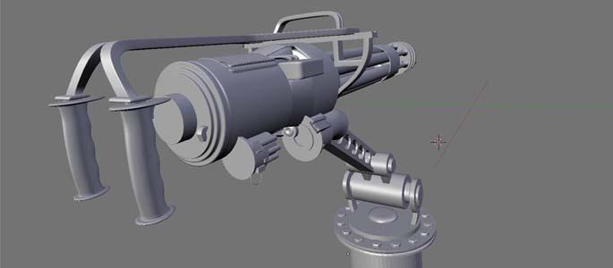 concept_art-props-001-2-tn