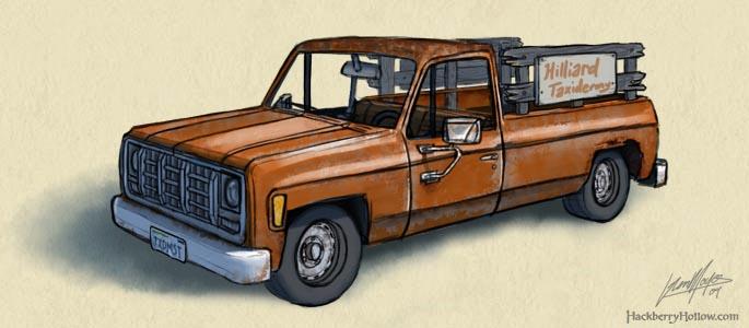 concept_art-vehicles-001-1-tn
