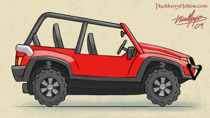 concept_art-vehicle-007-1-tn