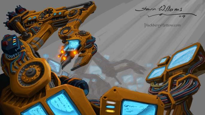 concept_art-robots-003-tn