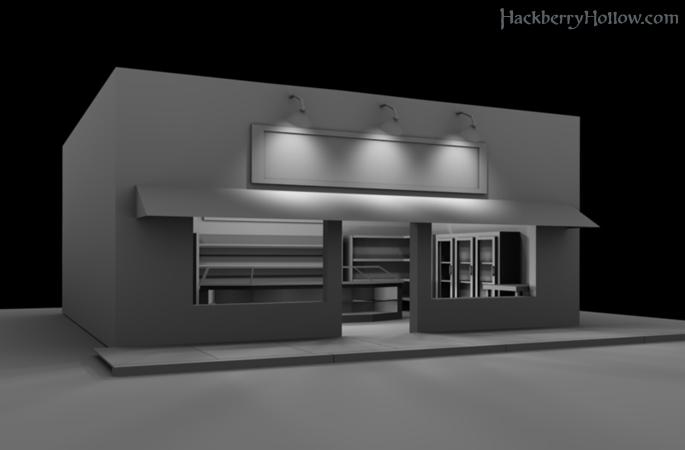 concept_art-env-011-3