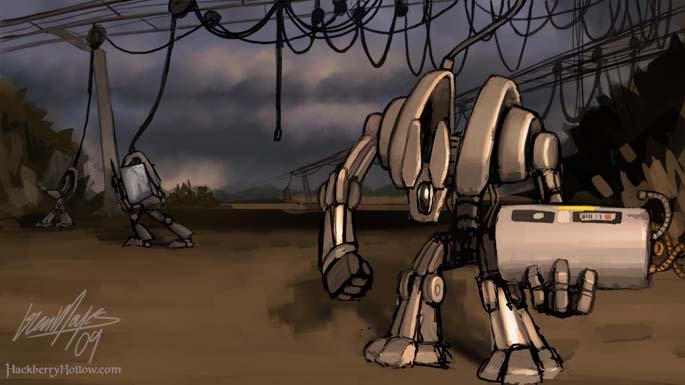 concept_art-robots-002-tn