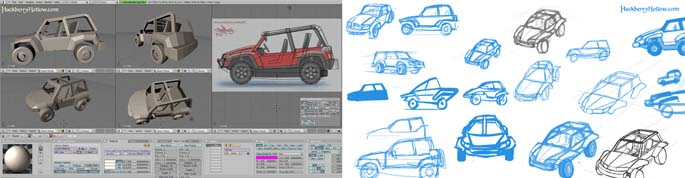 sketches-vehicles-001-3-tn