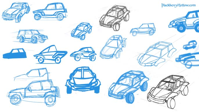 sketches-vehicles-001-tn