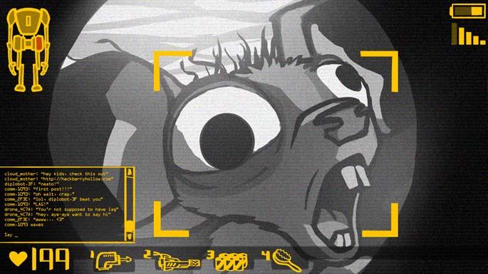 concept art-01-tn