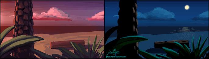 color_keys-2-island-tn