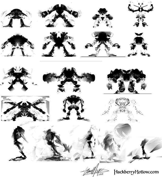 robot_alchemy-tn